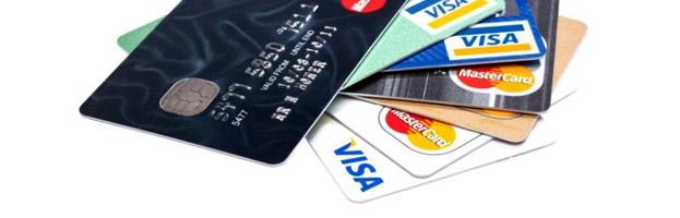 Auto-huren-zonder-creditcard