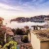 Wat-te-doen-in-Mallorca