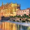 Mallorca-Bezienswaardigheden