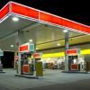 brandstofprijzen-mallorca