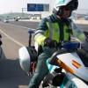 Verkeersregels Mallorca