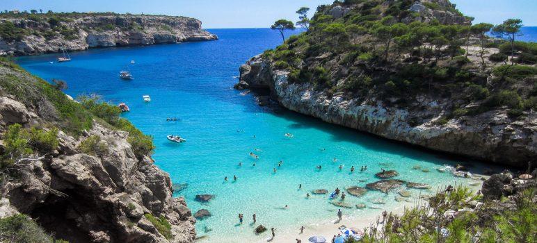 Wat is er te doen op Mallorca?